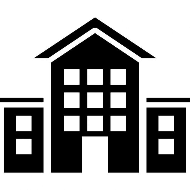 school-building_318-62517